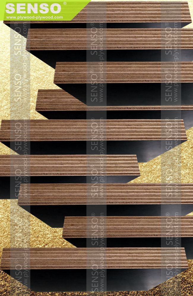 Formply Is The Well Known Plywood Specifically Engineered For The Concrete Formwork Industry Contact Us Info Plywood Plywood Com