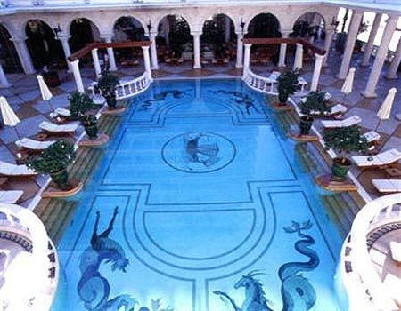 40 Best Hotels In Beirut And Cities In Lebanon Images On Pinterest Beirut Lebanon And Hotel