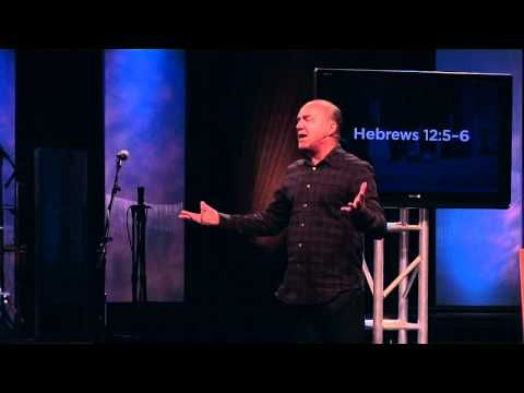 Following Jesus through the Storms of Life  Pastor Greg Laurie