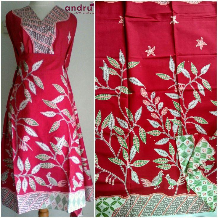 #batik #batiktulis #batikkontemporer   #batik #batiktulis #batiktuliskontemporer #batikdijual #batikcantik