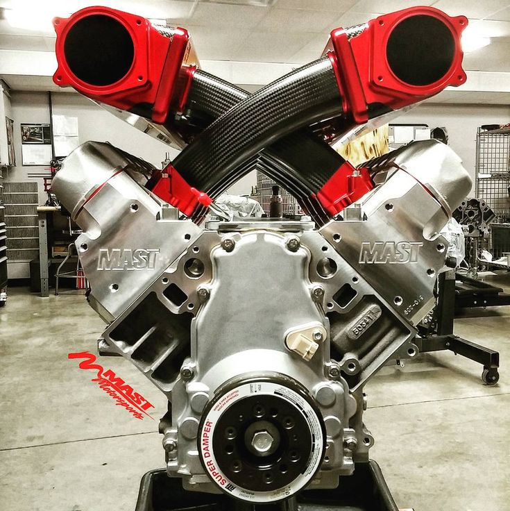 329 best images about Engines on Pinterest | Cars, Chevy ...