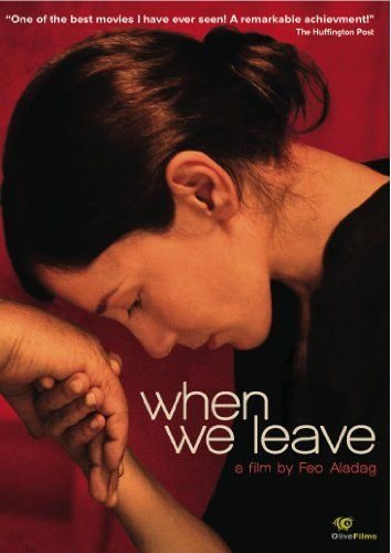 When We Leave Olive Films https://www.amazon.com/dp/B004RE29XG/ref=cm_sw_r_pi_dp_x_7ZJ2zbHDYD5M8