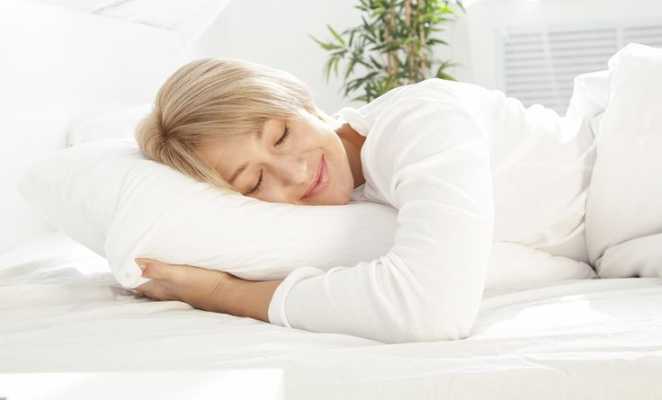 Having a good supportive pillow is a key to experience better sleep. Most of the time, conventional pillow products are made...