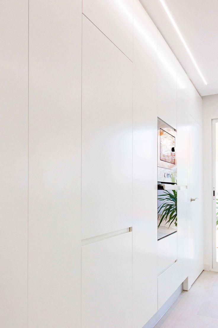 Reforma de casa de pueblo | Company | Chiralt Arquitectos Valencia