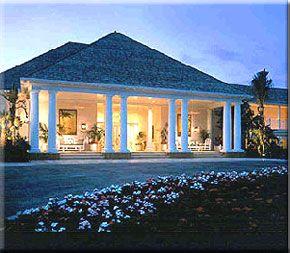 Casino royale bahamas island biloxi boom casino ms town