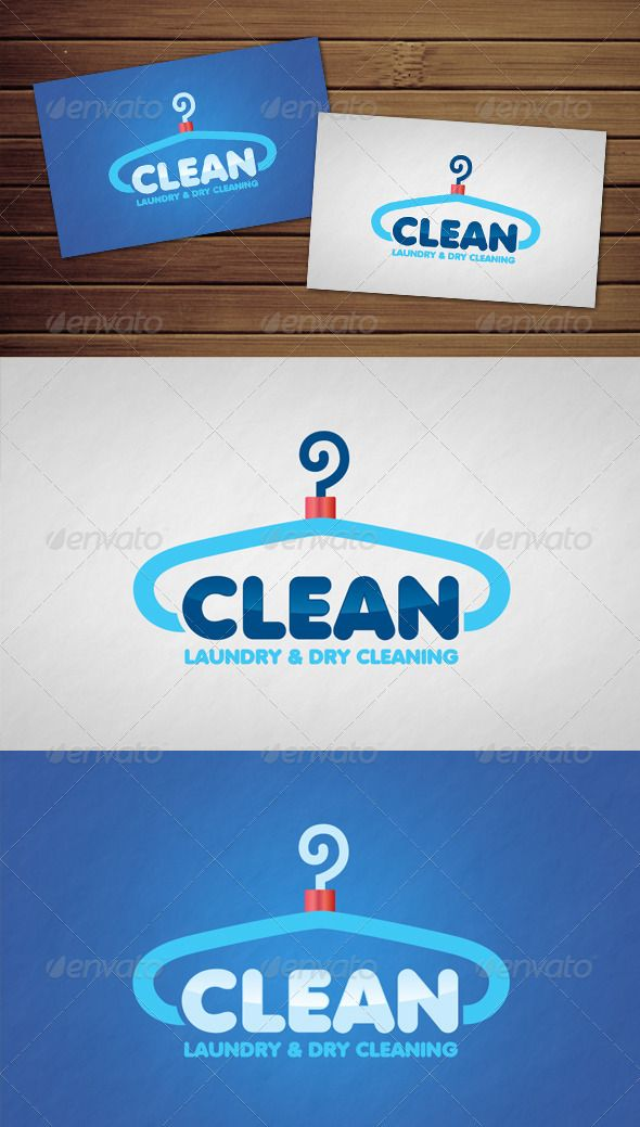 good name for cleaning company