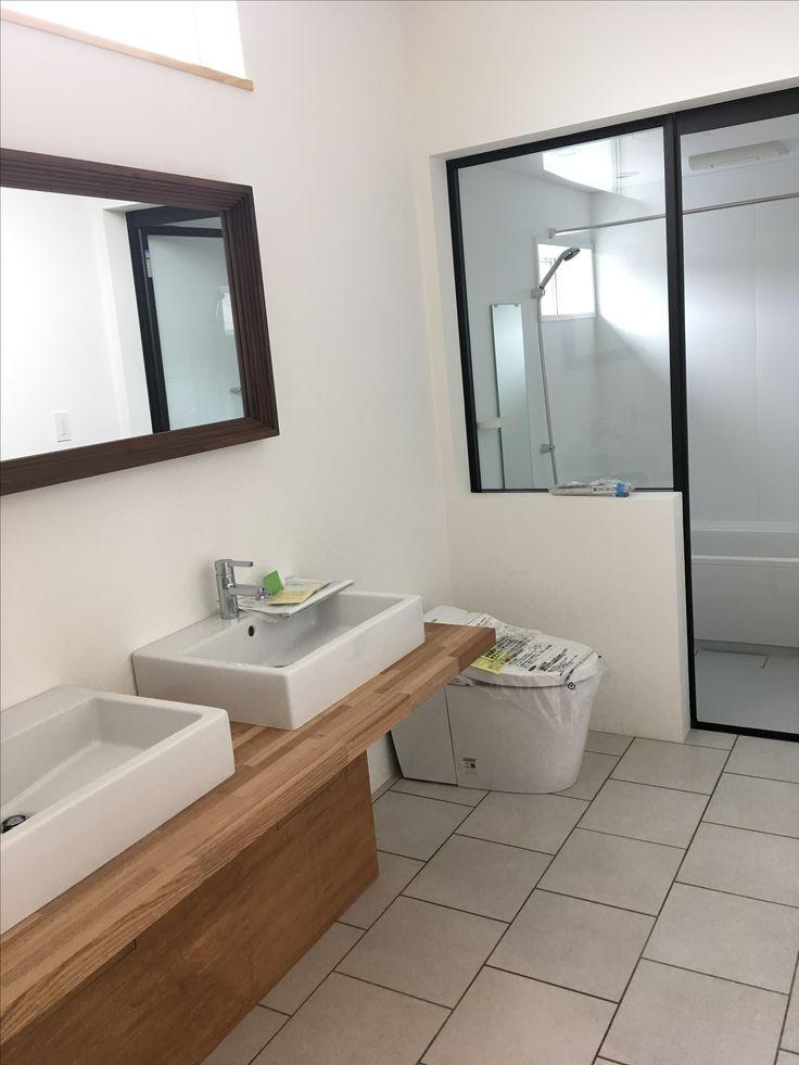 ENJOYWORKS/エンジョイワークス/washroom/洗面所/bathroom/バスルーム/トイレ/水栓