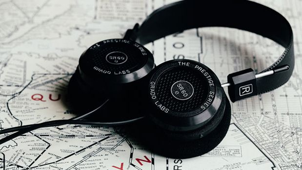 The best on-ear headphones available today