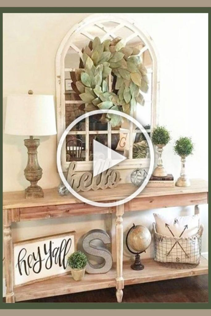 Pin On Best Home Decor