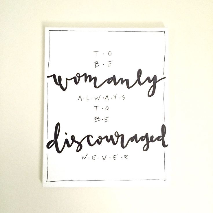 Chi Omega canvas - Womanly Always 1 by STUMPandSCRIPT on Etsy https://www.etsy.com/listing/234736341/chi-omega-canvas-womanly-always-1