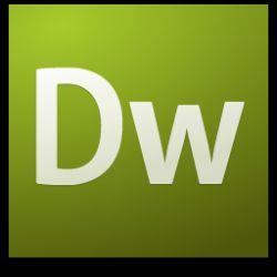Webbdesignverktyget Adobe® Dreamweaver® CS6 erbjuder ett intuitivt visuellt gränssnitt för att skapa och redigera HTML-baserade webbplatser...
