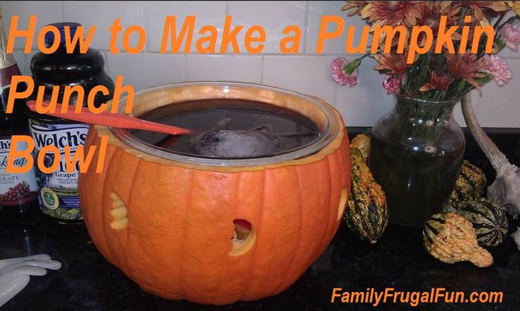 Best Halloween Punch Recipes Best Punch Recipes