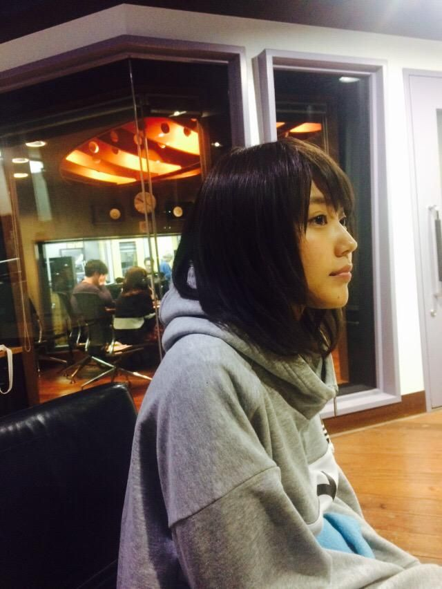 464 Best Kasumi Arimura 有村 架純 Images On Pinterest