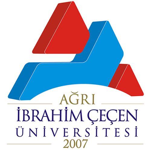 Ağrı İbrahim Çeçen Üniversitesi    Yurtlar Evimiz