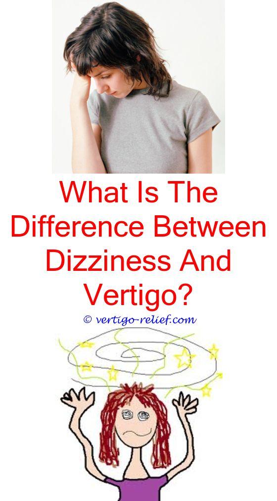 Acupressure For Cervical Vertigo - Acupuncture Acupressure ...