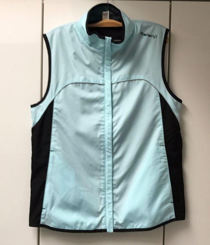 veste sans manche kalenji taille 40 boutique oxalys pinterest veste sans. Black Bedroom Furniture Sets. Home Design Ideas