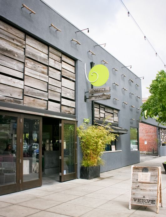 Best modern store front images on pinterest