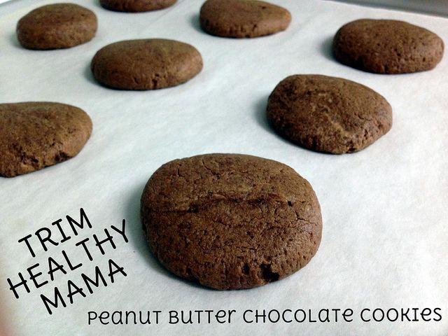 recipe: thm approved peanut butter [18]