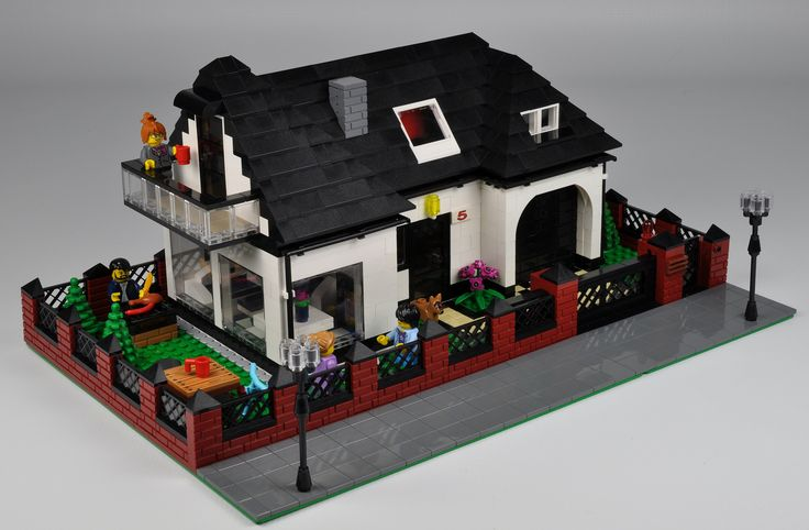 813 Best Images About Lego House On Pinterest