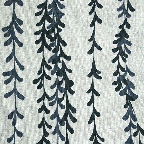 423 Best Fabrics Images On Pinterest Curtain Fabric