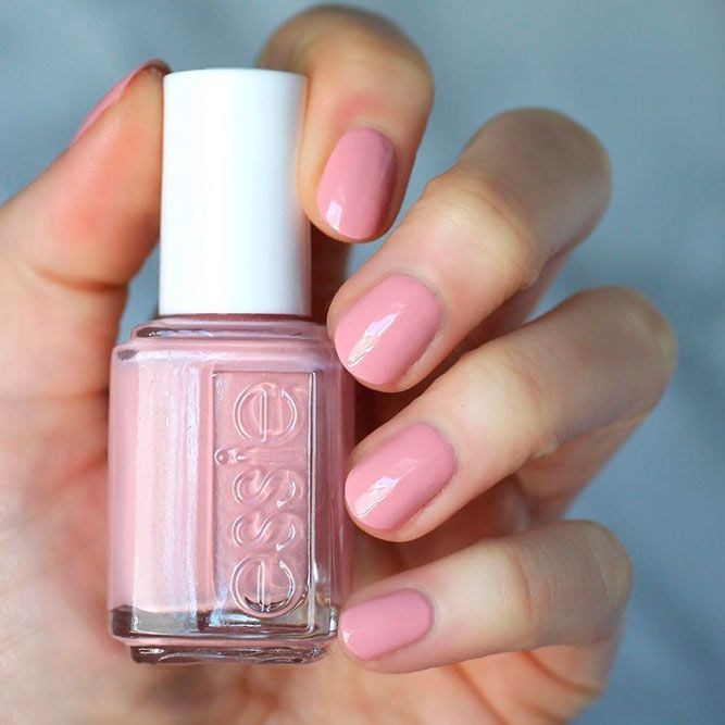 Hot Essie Nail Polish Collection For Summer 2018 | moñito ...