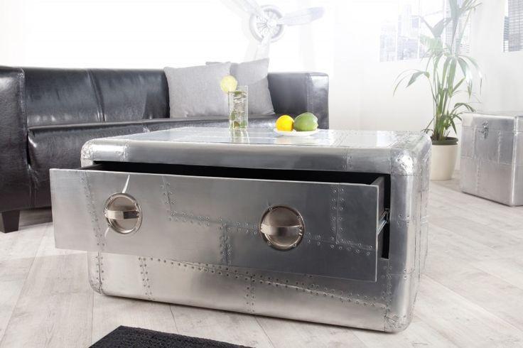 http://www.star-interior-design.com/CAMERA-DA-LETTO/Cassapanche-Baule ...