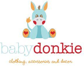 BabyDonkie