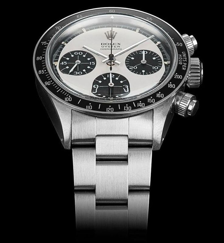 "Rolex Daytona Watch: A Zero To Hero Story - read about how it became the legend it is today - on aBlogtoWatch.com ""If there's ever been a story of zero to hero, it's that of the Rolex Daytona. Unloved and unwanted, selling barely 500 units annually in its formative years, the Rolex Daytona has grown to become one of the most coveted watches of all time, commanding year-long waiting lists and astonishing residuals. The question is, how did that happen? This is the journey..."""