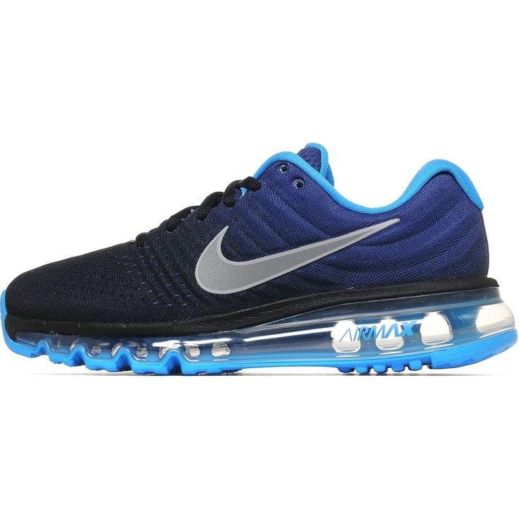 Nike Air Max Kinderen