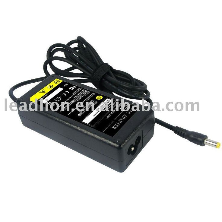 Sell for Acer Aspire/Travelmate/Extensa laptop adapter