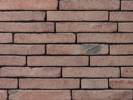 Vande Moortel Facing brick linea 3011