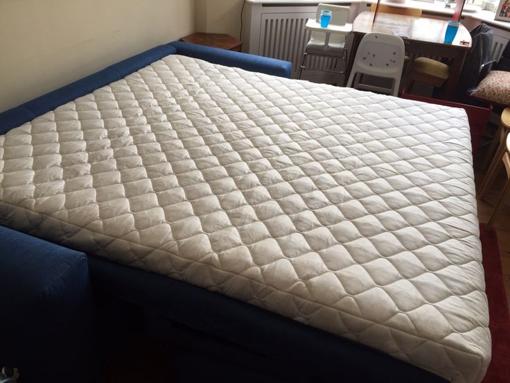 The Range Sofa Beds Part - 40: Top Of The Range All The Time Use Sleeping. 180 Cm X 200 Cm.