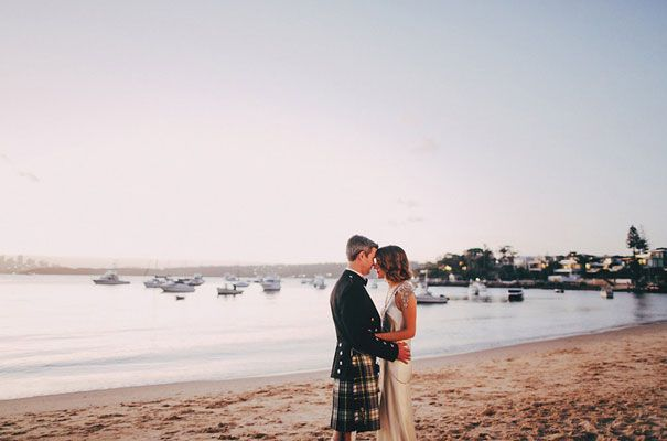 johanna-johnson-watsons-bay-sydney-wedding-photographer27