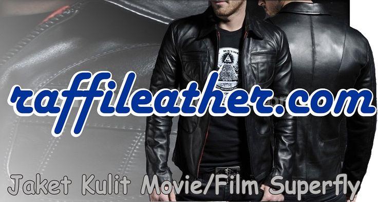 Jaket Kulit Movie/Film Superfly ~> https://goo.gl/82tQTW Info 085320637888 Pin 5CDC1DFC #jaketkulit #Jaketkulitfilm