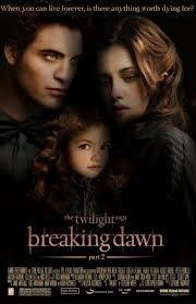 Breakingdawn