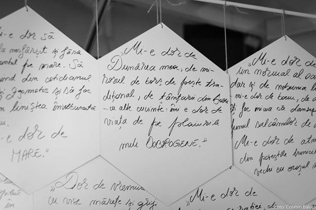 #iuttabags #iutta #romanian #bag #motifs #tradition #art #dorderomanesc #folkart #folklore #folk #galateca #event #thoughts