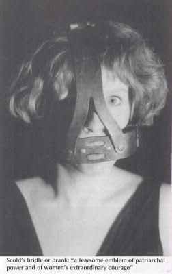 http://usslave.blogspot.ca/2011/09/slave-tortures-mask-scolds-bridle-or.html