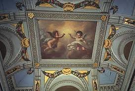 barokken maleri - Google-søk