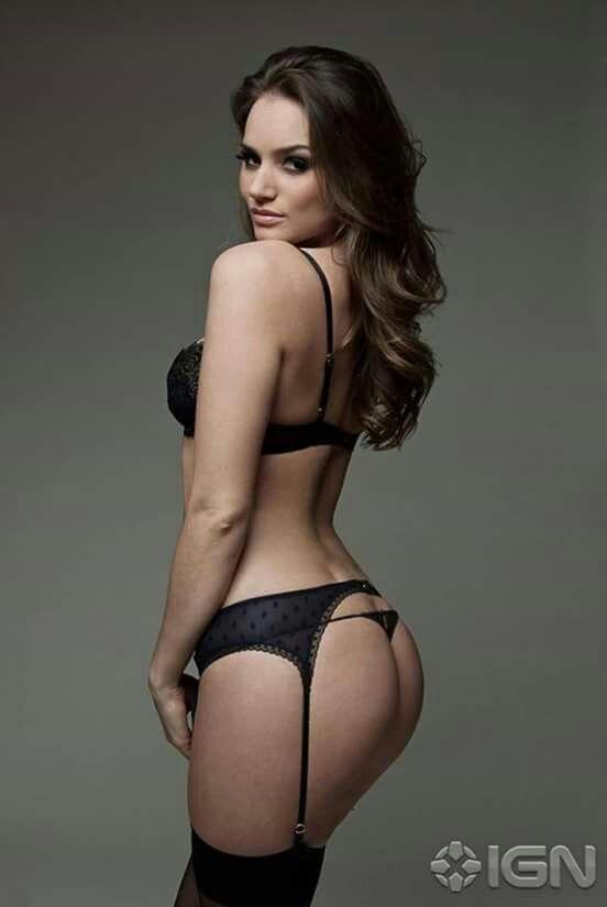 Pin By Armando Quintanilla On I Like Pinterest Models Tori Black And