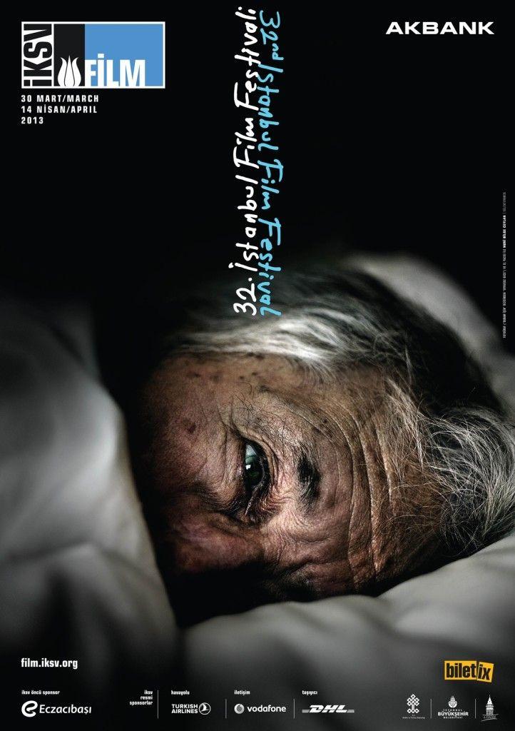 32nd Istanbul Film Festival