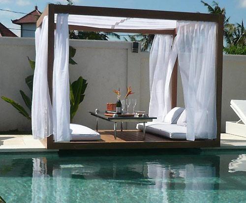 bali gazebos und pavillions gazebo aus bali pavillion auf bali kaufen gazebo importieren. Black Bedroom Furniture Sets. Home Design Ideas