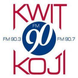 KWIT Radio | Net Radio Internet