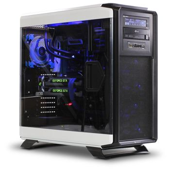 CPU part repair in Kolkata - offer at very affordable price. We offer home based service
