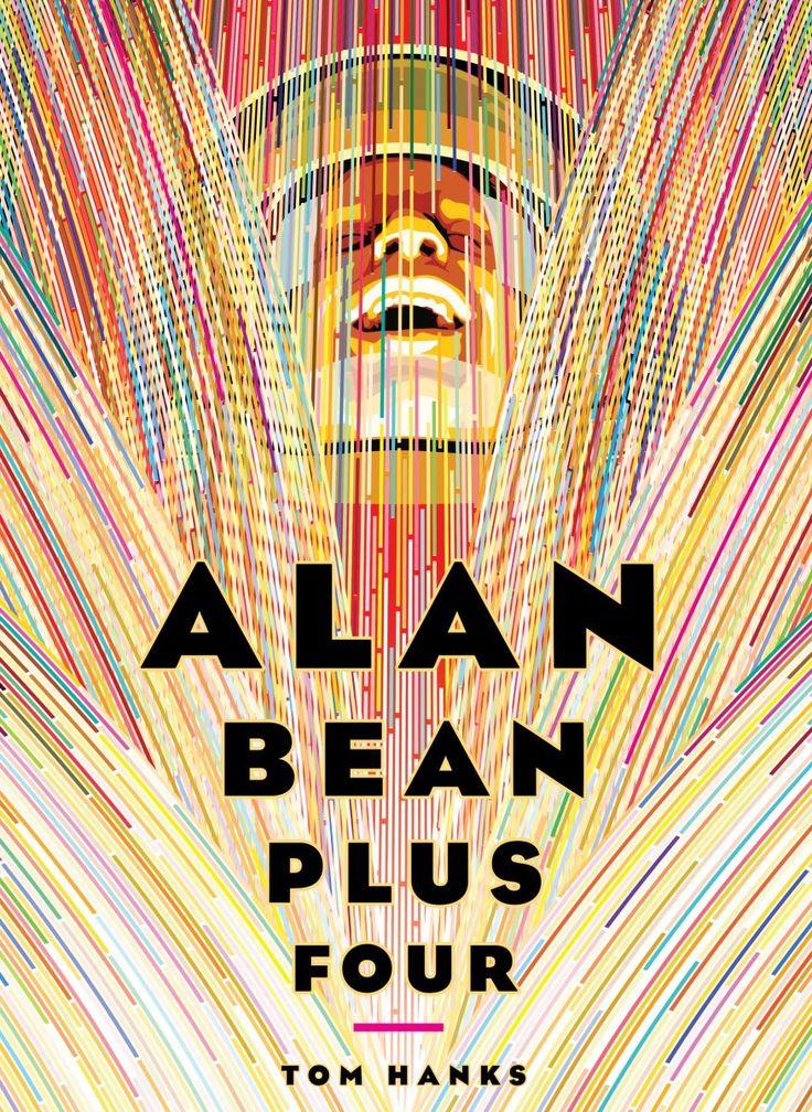 """""""Alan Bean Plus Four"""""""