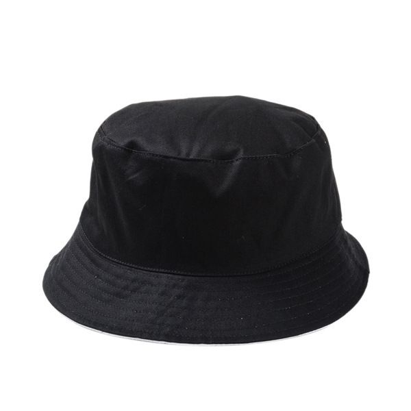 Great item for everybody.   2015 design fashion 100% cotton bucket hats Black and white double-sided folding hat visor hat men travel Leisure cap Flat cap - US $3.50 http://promenshop.com/products/2015-design-fashion-100-cotton-bucket-hats-black-and-white-double-sided-folding-hat-visor-hat-men-travel-leisure-cap-flat-cap/