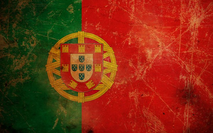 portuguese flag | Portugal Flag Wallpapers, Portugal Flag Myspace Backgrounds, Portugal ...