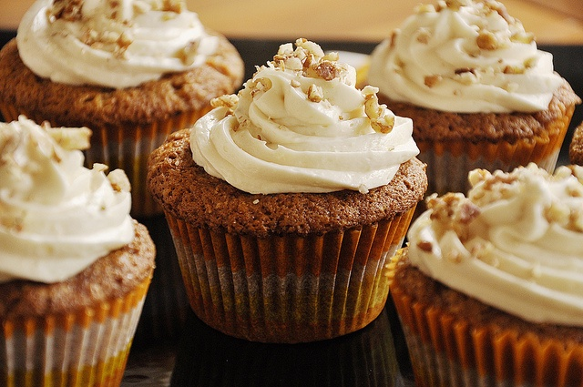 carrot muffins muffin monday carrot cake muffins scones muffins ...