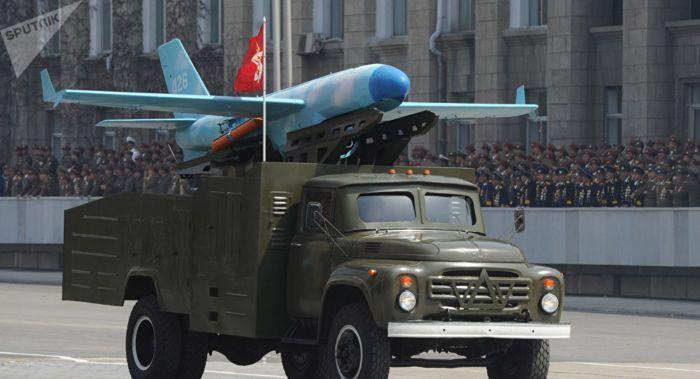 Mais um lançamento? Mídia adverte sobre novos preparativos de Pyongyang