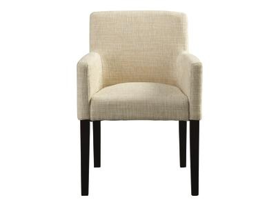 17 Best images about Chair Love on Pinterest