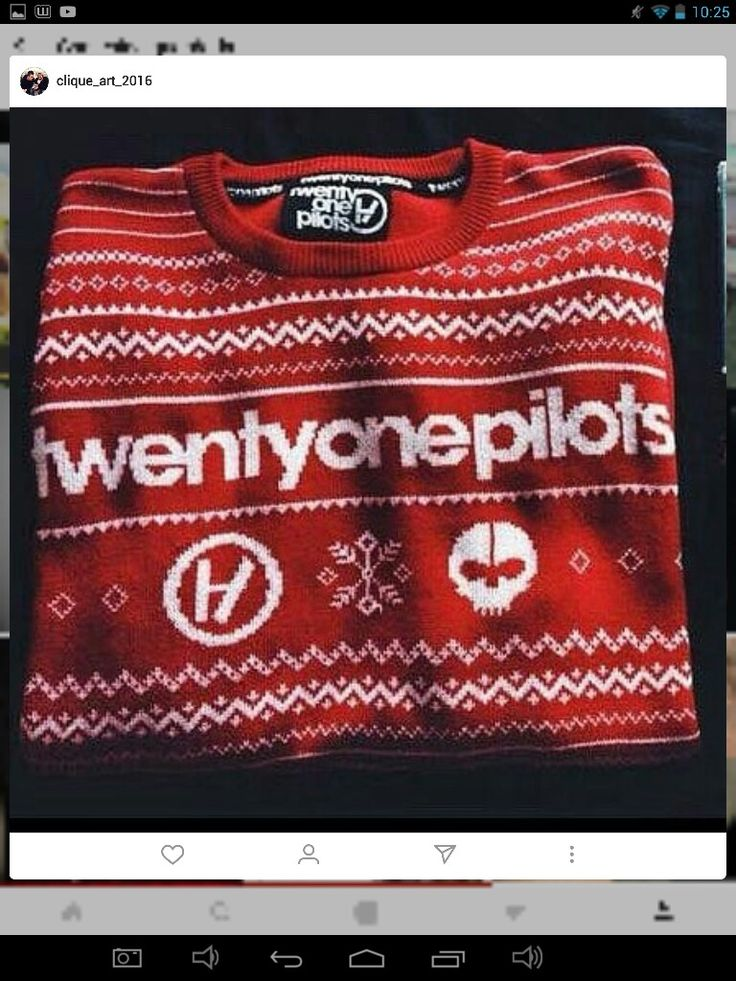 I want to wear this at our next youth group ugly Christmas sweater party. (This isn't ugly but I don't really care)